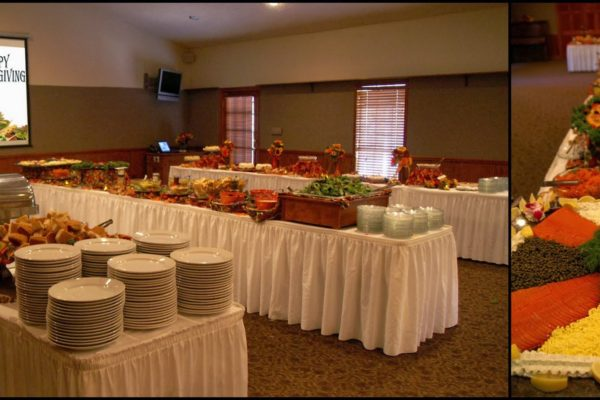 1-HT Thanksgiving 2011