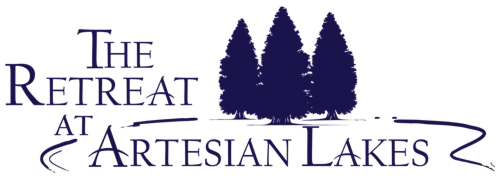 The Retreat at Artesian Lakes