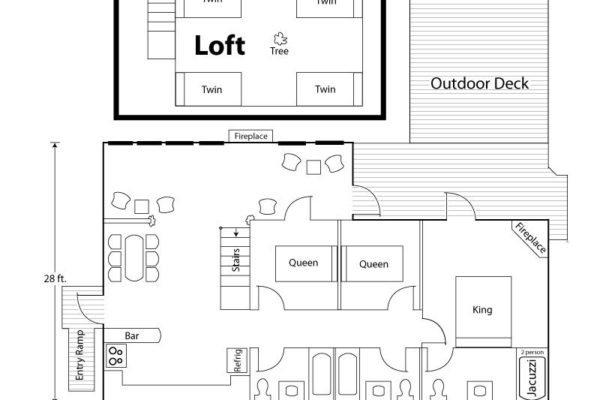 WBT_floor-plan