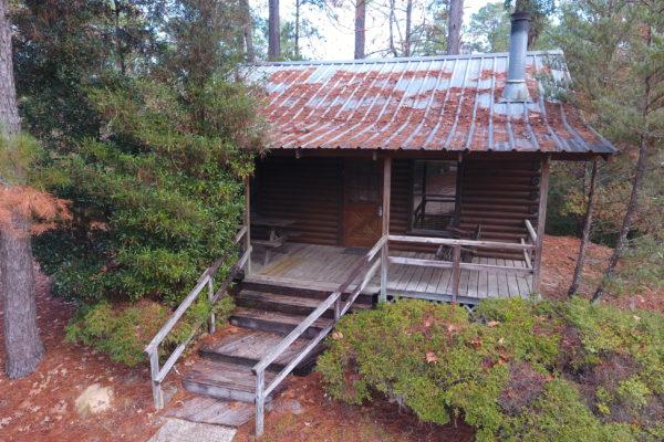 Sam Houston The Retreat At Artesian Lakes